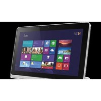 Jual Acer ICONIA W511-27602G03iss With 3G