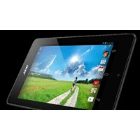 Jual Acer ICONIA A1-713