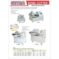 Mesin Pemotong Daging ( Mesin Pengolah Daging & Unggas)