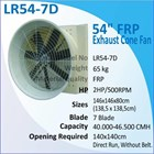 Exhaust Fan 3