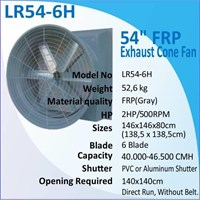 Beli Exhaust Fan 4