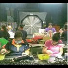 Water Cooling Fan - Manual Factory Application 1
