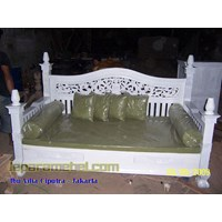 Sell Rahwana seat 2