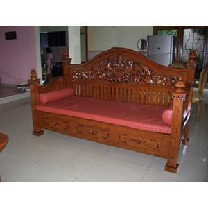 Rahwana seat