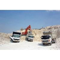 Distributor Batu Kapur Cac03 3