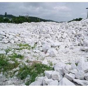 Batu Kapur Cac03
