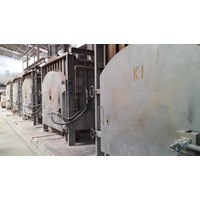 Jual Insulation Castable 2
