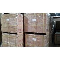 Distributor Bata Api Isolasi Type B & C  Bentuk T & Y 3