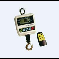 Crane Scale Presica CCS Series 1