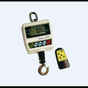 Crane Scale Presica CCS Series