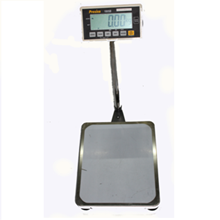 Scales of Presica Digital Floor 1805 B