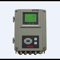 Jual Indicator Presica CWS-8801-HD