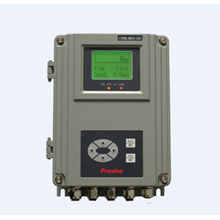 Indicator Presica CWS-8801-HD