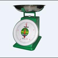 Spring Scale Ha Noi HN-5R