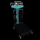 Timbangan Mekanik 1 CB 150-300-500kg 1