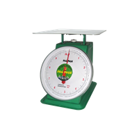 Spring Scale HN 10 Kg (F) 1