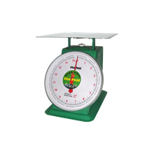 Spring Scale HN 15 Kg (F)