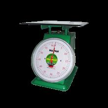 Spring Scale HN60kg