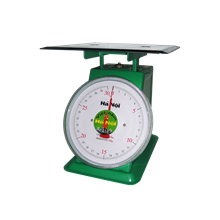 Spring Scale HN 30 Kg (F)