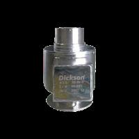 Loadcell Dickson DSC-30-ZT