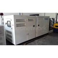 Distributor GENSET PERKIN 200 KVA STAMFORD MURAH SURABAYA 3