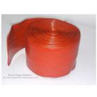 Heat Shrink Tape (Heat Shrink Lilit) 1