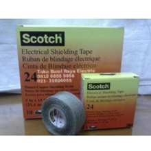 Tape Scotch 24