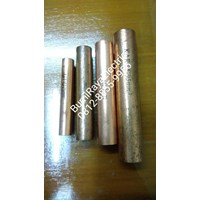Jual Joint Slevee Copper