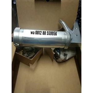 Resin Pressure Gun 3m