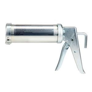 3M™ Resin Pressure Gun E-4 3M™ Resin Pressure Gun E-4