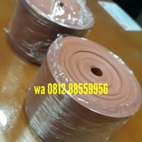 Treeguard HEPTI (Heatshrinkable Preformed Tape Insulation)