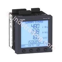 Power Meter Pm820