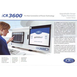 Sell ICR 3600 from Indonesia by Mitra Timah,Cheap Price
