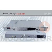 Jual Modulator Falcom 990 H