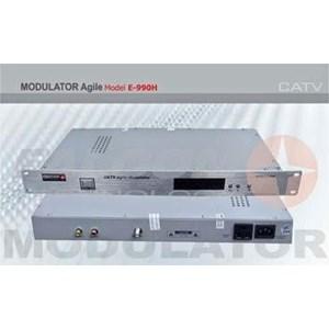 Modulator Falcom 990 H