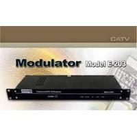 Modulator Falcom E203 1