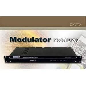 Modulator Falcom E203