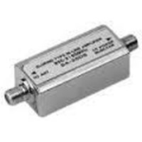 Line Amplifier Pacific 1