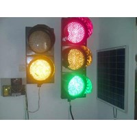 Jual PRODUSEN LAMPU WARNING LIGHT
