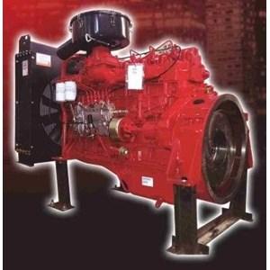 Diesel Fire Pump FAW