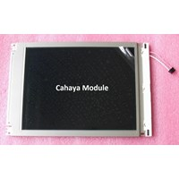 LCD Panel Touch Screen LCD Display