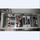 Panel LVMDP 1