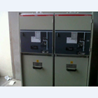 Panel Cubicle ABB 1