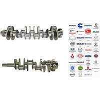 CRANKSHAFT  KRUK AS MESIN ( OEM)
