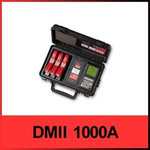 Amprobe DM II PLUS 1000A Power Quality Analyzer