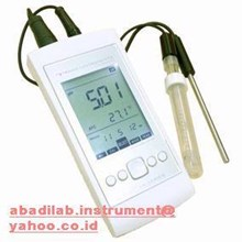 walklab  PH Meter  HP9010 PH Meter