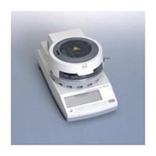 Moisture Determination Balance Kett FD-720  Infrared( Alat Ukur Sampel Industri)