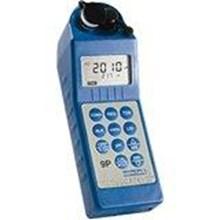 Ultrameter III 9P