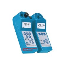 Ultrameter II TM 6PFCE and 4P