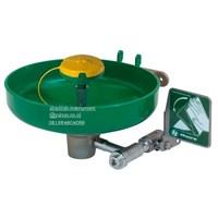 HAWS 7260BT ABS plastic bowl eyewash alat kecantikan